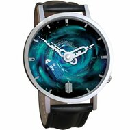 http://store-svx5q.mybigcommerce.com/product_images/web/814229022077.jpg
