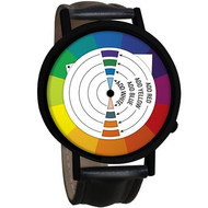 http://store-svx5q.mybigcommerce.com/product_images/web/814229004561.jpg