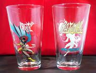 http://store-svx5q.mybigcommerce.com/product_images/web/853042002910.jpg