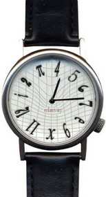 http://store-svx5q.mybigcommerce.com/product_images/web/814229004370.jpg