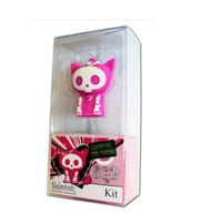 http://store-svx5q.mybigcommerce.com/product_images/web/8034135435811.jpg