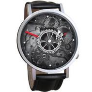 http://store-svx5q.mybigcommerce.com/product_images/web/814229006305.jpg