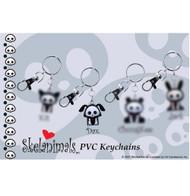 http://store-svx5q.mybigcommerce.com/product_images/web/816355006396.jpg