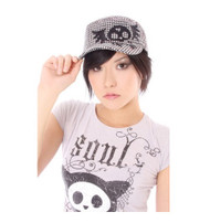 http://store-svx5q.mybigcommerce.com/product_images/web/skelww-005.jpg
