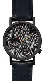 http://store-svx5q.mybigcommerce.com/product_images/web/814229003960.jpg