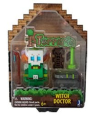 http://store-svx5q.mybigcommerce.com/product_images/web/681326136026.jpg