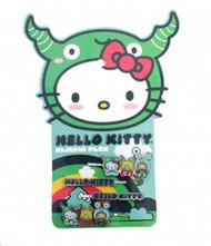 http://store-svx5q.mybigcommerce.com/product_images/web/sanhp0007.jpg