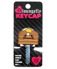 http://store-svx5q.mybigcommerce.com/product_images/web/lfkc0110.jpg