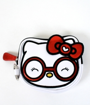 http://store-svx5q.mybigcommerce.com/product_images/web/sancb0373.jpg