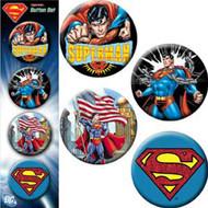 http://store-svx5q.mybigcommerce.com/product_images/web/b-dc-0007-s.jpg