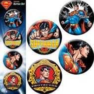 http://store-svx5q.mybigcommerce.com/product_images/web/b-dc-0005-s.jpg