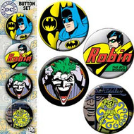 http://store-svx5q.mybigcommerce.com/product_images/web/b-dc-0006-s.jpg