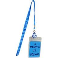 http://store-svx5q.mybigcommerce.com/product_images/web/lan-ht-0003.jpg