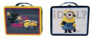 http://store-svx5q.mybigcommerce.com/product_images/web/tin177607-set.jpg