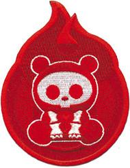 http://store-svx5q.mybigcommerce.com/product_images/web/p-ska-0001.jpg