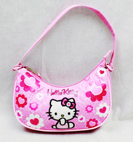 http://store-svx5q.mybigcommerce.com/product_images/web/688955840195.jpg