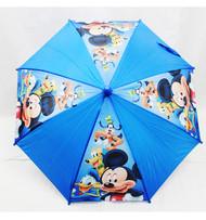 http://store-svx5q.mybigcommerce.com/product_images/web/875598631758.jpg
