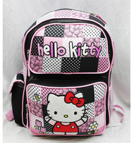 http://store-svx5q.mybigcommerce.com/product_images/web/688955825123.jpg