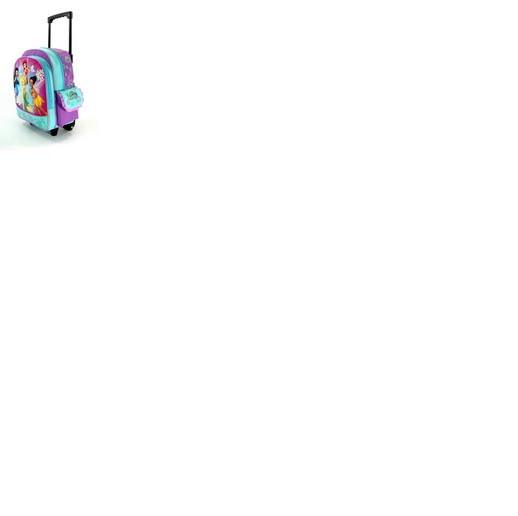http://store-svx5q.mybigcommerce.com/product_images/web/875598606756-3.jpg