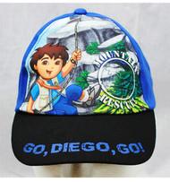 http://store-svx5q.mybigcommerce.com/product_images/web/794434095410-blue.jpg