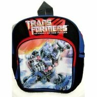 http://store-svx5q.mybigcommerce.com/product_images/web/688955641976.jpg