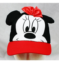 http://store-svx5q.mybigcommerce.com/product_images/web/794434154490-red.jpg