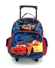 http://store-svx5q.mybigcommerce.com/product_images/web/875598606800.jpg