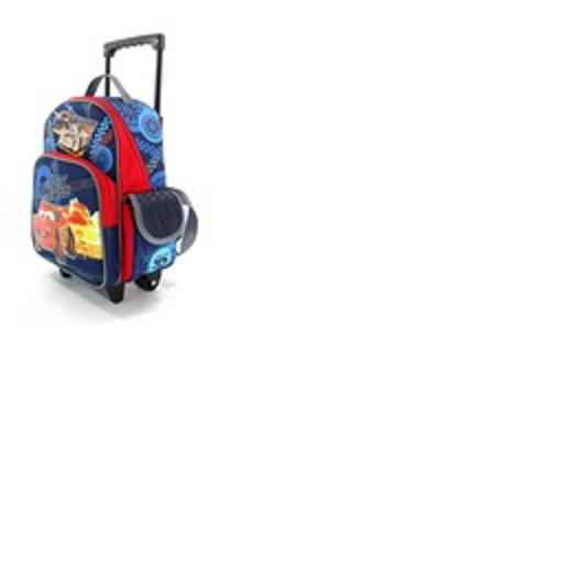 http://store-svx5q.mybigcommerce.com/product_images/web/875598606800-3.jpg