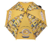 http://store-svx5q.mybigcommerce.com/product_images/web/843340085876.jpg