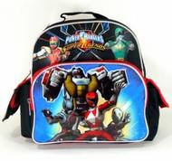 http://store-svx5q.mybigcommerce.com/product_images/web/875598379698.jpg