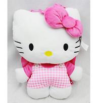 http://store-svx5q.mybigcommerce.com/product_images/web/688955679511.jpg