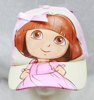 http://store-svx5q.mybigcommerce.com/product_images/web/794434156074-pink.jpg