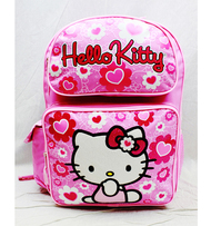 http://store-svx5q.mybigcommerce.com/product_images/web/688955840171.jpg