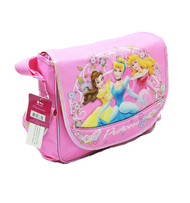 http://store-svx5q.mybigcommerce.com/product_images/web/875598383800.jpg