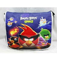 http://store-svx5q.mybigcommerce.com/product_images/web/843340060873.jpg