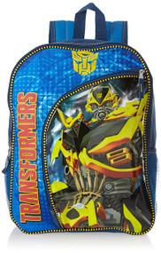 http://store-svx5q.mybigcommerce.com/product_images/web/688955832886.jpg