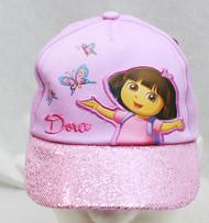 http://store-svx5q.mybigcommerce.com/product_images/web/794434154476-pink.jpg