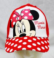 http://store-svx5q.mybigcommerce.com/product_images/web/794434156166-red.jpg