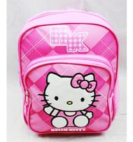 http://store-svx5q.mybigcommerce.com/product_images/web/688955820807.jpg