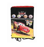 http://store-svx5q.mybigcommerce.com/product_images/web/693186158308.jpg