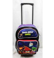 http://store-svx5q.mybigcommerce.com/product_images/web/843340061702.jpg