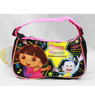 http://store-svx5q.mybigcommerce.com/product_images/web/693186337253.jpg