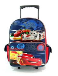 http://store-svx5q.mybigcommerce.com/product_images/web/875598606817.jpg