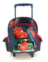 http://store-svx5q.mybigcommerce.com/product_images/web/875598616595.jpg