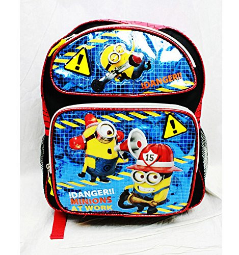 http://store-svx5q.mybigcommerce.com/product_images/web/843340098623.jpg