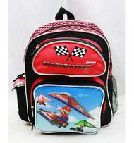 http://store-svx5q.mybigcommerce.com/product_images/web/843340054629.jpg