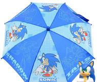 http://store-svx5q.mybigcommerce.com/product_images/web/843340101132.jpg
