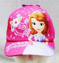 http://store-svx5q.mybigcommerce.com/product_images/web/794434154520-pink.jpg