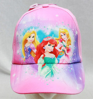http://store-svx5q.mybigcommerce.com/product_images/web/794434154513-pink.jpg