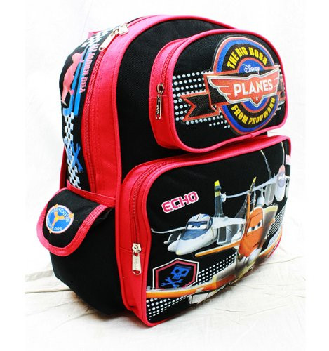 http://store-svx5q.mybigcommerce.com/product_images/web/875598632021-2.jpg